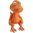 Dinosaur Train Mini Plush - Buddy