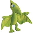 Dinosaur Train Mini Plush - Tiny