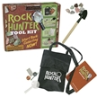 Rock Hunter Tool Kit