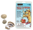 Rocky Geode Pack, break your own geodes, geodes, break open geodes, geology, rocks, kids rocks, geoc