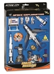 Lunar Explorer 15 Piece Playset - Kennedy Space Center