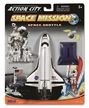 Space Shuttle Gift Set