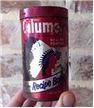 Vintage Calumet Baking Powder General Foods Tin Metal Can