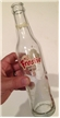 Vintage Frostie Soda Bottle ACL You'll Love It 1960'S Crown Top