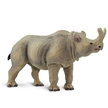 2018 Wild Safari Megacerops Toy Model