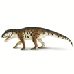 Wild Safari Prestosuchus Dinosaur Toy Model