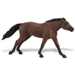 Thoroughbred Stallion, Winner's Circle Thoroughbred, Safari Thoroughbred, Thoroughbred Toy Model, Th