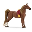 Saddlebred Gelding, Winner's Circle Saddlebred, Safari Saddlebred Gelding, Saddlebred Toy, Saddlebre