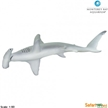 Monterrey Bay Hammerhead Shark Toy Model