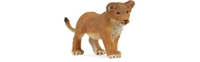 Wild Safari Wildlife Angolan Lion Cub, Safari Angolan Lion Cub, Wildlife Lion Cub, Angolan Lion Cub