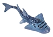 Wild Safari Shark Ray Toy Model