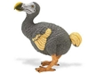Wings of the World Dodo Bird, Safari Dodo Bird, Dodo Bird, Safari Wings of the World Dodo Bird