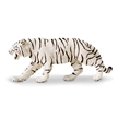 Wild Safari Wildlife White Bengal Tiger