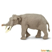 Wild Safari Amebeldon Prehistoric Model Toy