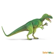 Wild Safari Allosaurus Dinosaur Toy Model