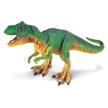 Wild Safari T-Rex Toy Model