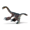 Wild Safari Great Dino Therizinosaurus Toy Model