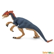Wild Safari Guanlong Dinosaur Toy Model