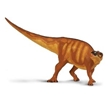 Wild Safari Edmontosaurus Model Toy