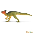 Wild Safari Dinosaur Dracorex Toy Model