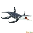 Wild Safari Dinosaur Kronosaurus Toy Model