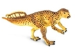 Wild Safari Psittacosaurus Dinosaur Toy Model