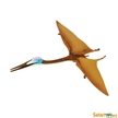 Wild Safari Dinosaur Quetzalcoatlus Toy Model