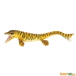 Wild Safari Dinosaur Tylosaurus Toy Model