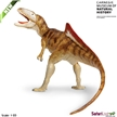 Carnegie Collectibles Concavenator Dinosaur New 2013