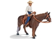 horse riding set, horse and rider toy, horse and rider model, horse and rider replica, horse toy, ho