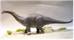 Schleich Apatosaurus Dinosaur Toy Model- Retired