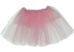 Pink Sparkle Tutu, little girls tutu, tu tu, pink tutu, small tutu, dressup pretend play tutu