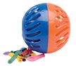 Splash Out - water toys - summer toys - splash toys