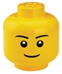 Lego Head Small