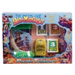 Seamonkey™ Pirate Treasure by Schylling, sea monkey toys, kids sea monkey kit, sea monky play pack