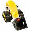 Erector® Build & Play Micro - Bulldozer - Kids building kits - kids erector set