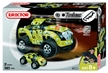 ERECTOR TUNING TRUCK - model kits - erector kits - kids building set