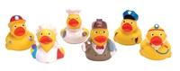 Rubber Duck Occupational, rubber duckies, yellow rubber duck, baby bath time rubber duck