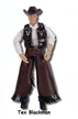 bull rider toys, bull rider models, rodeo champion toy, rodeo champion models, rodeo champion bull r
