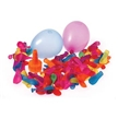 Water Balloons with Funnel - water toys - splash toys - outdoor toys