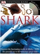 DK Eye Wittness: Shark Book w CD