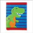 "Dinosaurs, Boys Wallet, Money, Coin Holder, Dino Wallet, Kids Wallet, Wallets""/>"