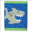 Sharks, Boys Wallet, Money, Coin Holder, Shark Wallet, Kids Wallet, Wallets
