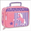 Horses, Lunch, Box, Pony, Lunch Box Horse Girl, Pony Lunch Box, Girl Lunch Box