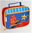 Western Lunch Box, Lunch Box, Kids Lunch Box, Cowboy lunch Box, Cowgirl Lunch Box