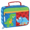 Dino Lunch Box, Kids Lunch Box, Lunch Box, Dinosaur Lunch Box, Dino Lunch, Dino Box
