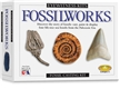 Fossil Works