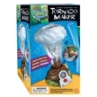 kids science tornado maker, science tornado maker, tornado maker experiments, kids tornado experimen