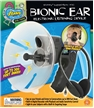 Slinky Science Bionic Ear Electronic Listening Device