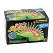 slinky toy, light slinky toy, kids slinky toy, light up slinky, kids light up slinky toy, light up s